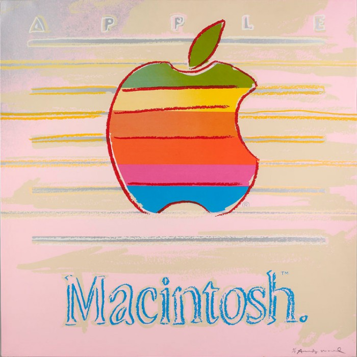 Andy-Warhol-Macintosh-large