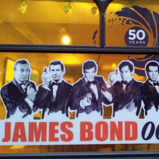 james-bond-mount-street-galleries